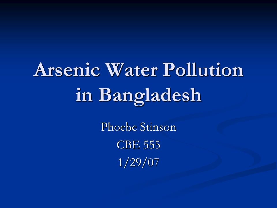 water problem in bangladesh Water shortages are a problem shared by both rural and urban areas the water supply in major cities is the responsibility of city authorities, but in rural areas that authority is missing.