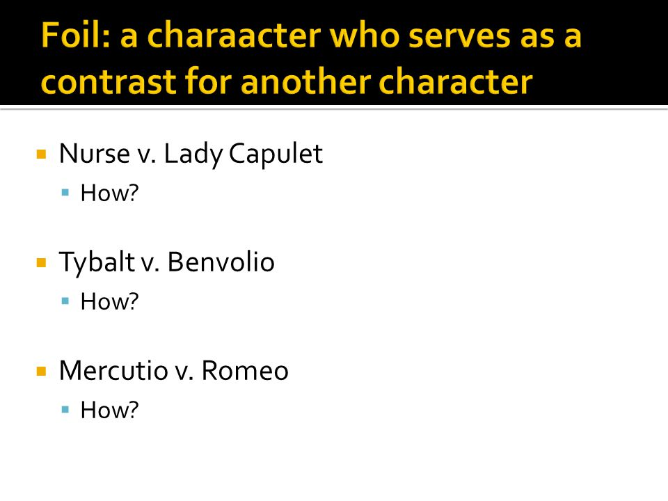List of Shakespearean characters (L–Z)