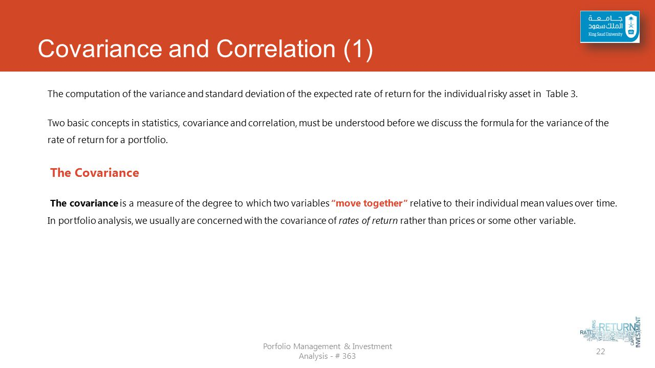 Deviation Mean Calculator '� Serversdb How To Calculate Standard 22  Covariance