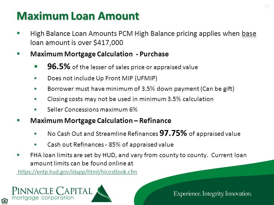 Cash advance easley sc image 6