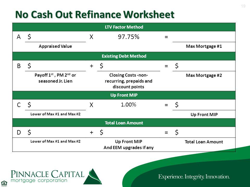 high cost mortgage worksheet the large and most comprehensive worksheets. Black Bedroom Furniture Sets. Home Design Ideas