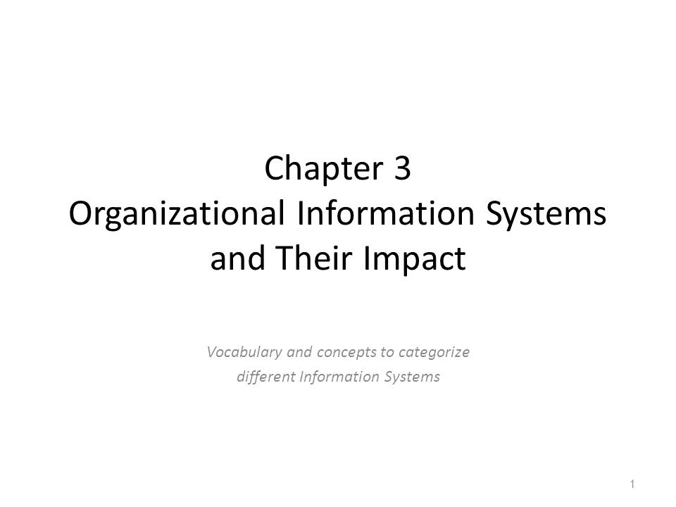 information systems vocabulary Information management definition information management (im) tends to vary a based on your business perspective, but is all the systems, processes, practice (business and technical) within organizations for the creation, use, and disposal of business information to support business operations.