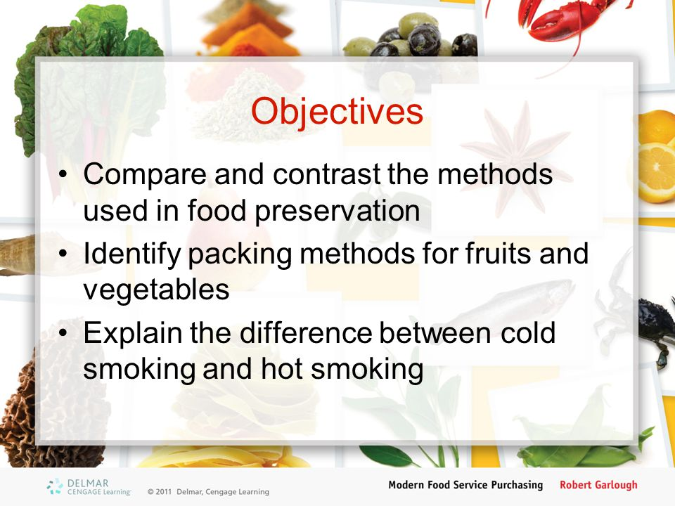 compare and contrast the approach to This paper will make an effort to compare and contrast first three approaches as  mentioned above and will outline as to how these approaches have evolved.
