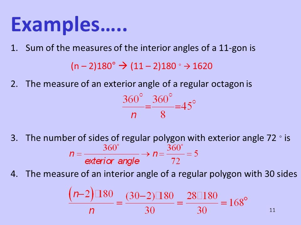 Polygons Keystone Geometry Ppt Video Online Download