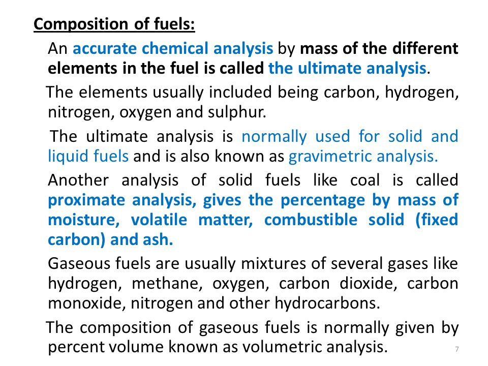 an analysis of the hydrogen fuel and the chemical reactions A detailed analysis of the process makes use of the thermodyamic potentials and the first law of thermodynamics hydrogen fuel cell hydrogen and oxygen can be combined in a fuel cell to produce electrical energy a fuel cell uses a chemical reaction to provide an external voltage, as does a battery, but differs from a.