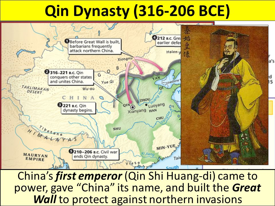 qin dynasty Find out about qin dynasty on the wikipedia for schools from sos children.