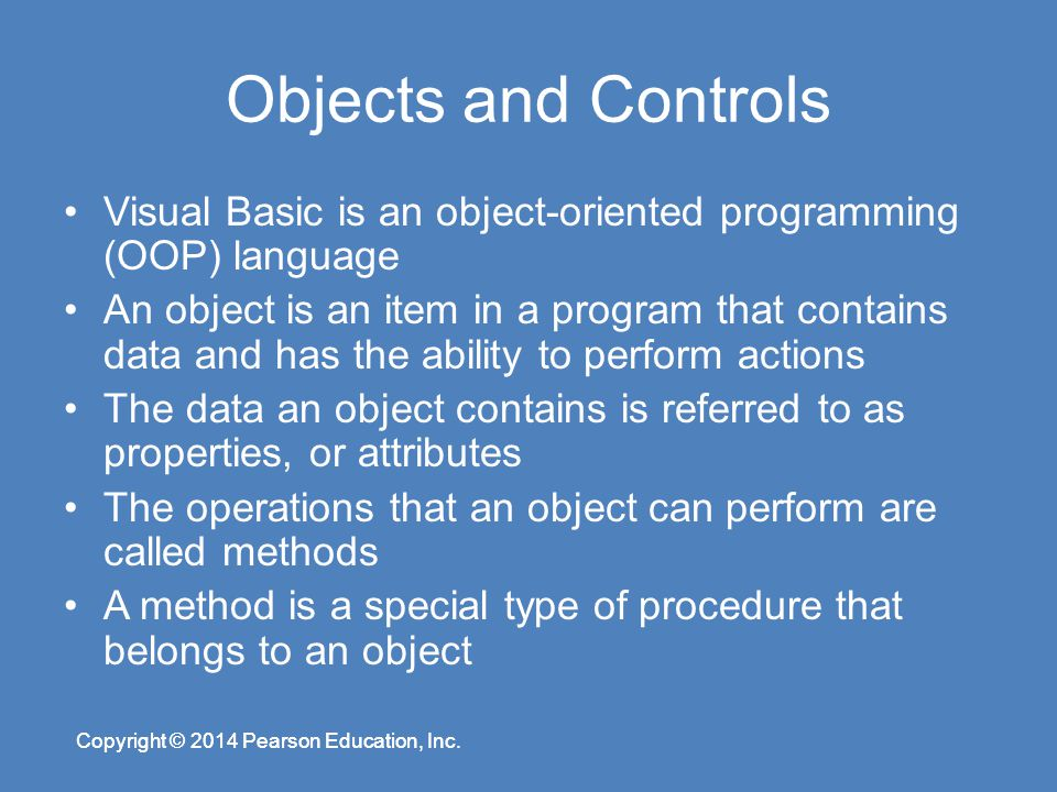 a look at the advantages of object oriented programming oop I'm pretty new to programming with object oriented programming languages so please how do you explain the concept of object oriented programming to a kid.