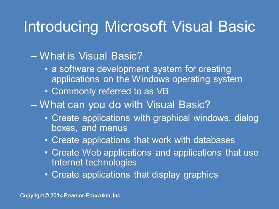 introducing operating systems reviewing the basics 1 introducing operating systems •about the vari-ous operating systems and the differences between them •about the components of windows operat-ing systems.