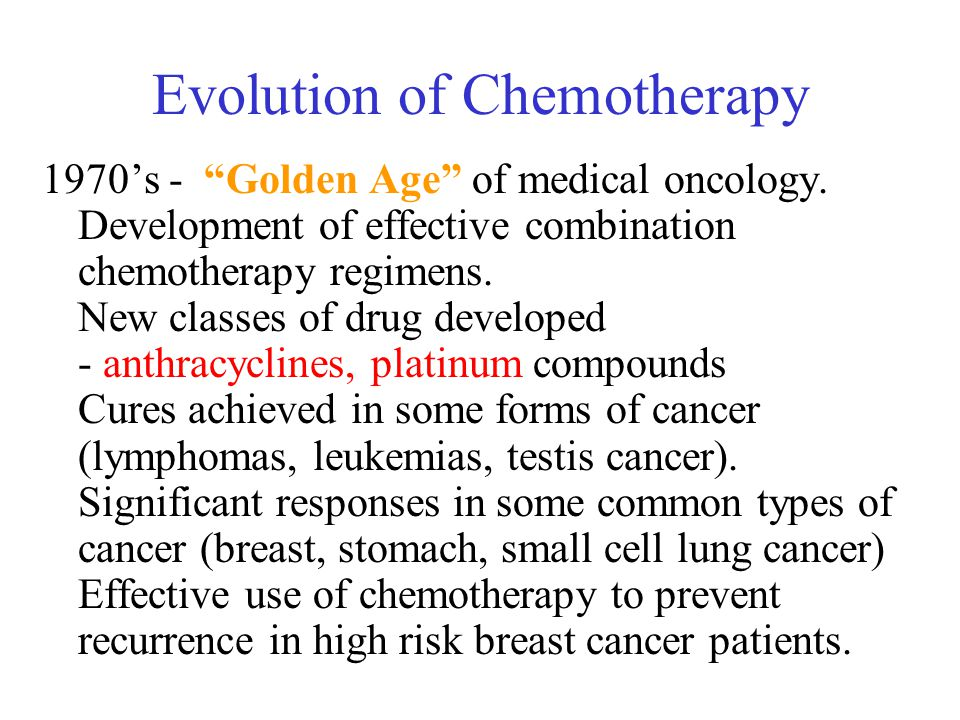 an introduction to the effects of chemotherapy Learn more about chemotherapy, including its possible side effects   introduction who can use it what happens during chemotherapy side.