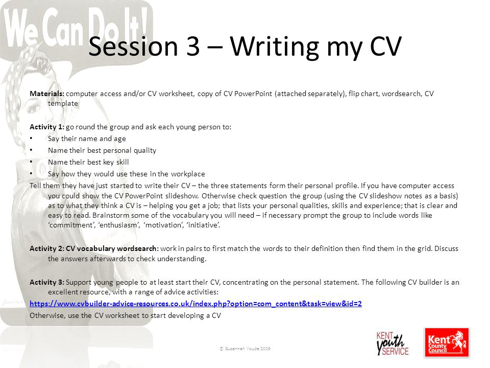 Teaching Assistant Cv Sample  Teacher Cv Example  School  Children with  regard to Teacher Free Resume Example And Writing Download
