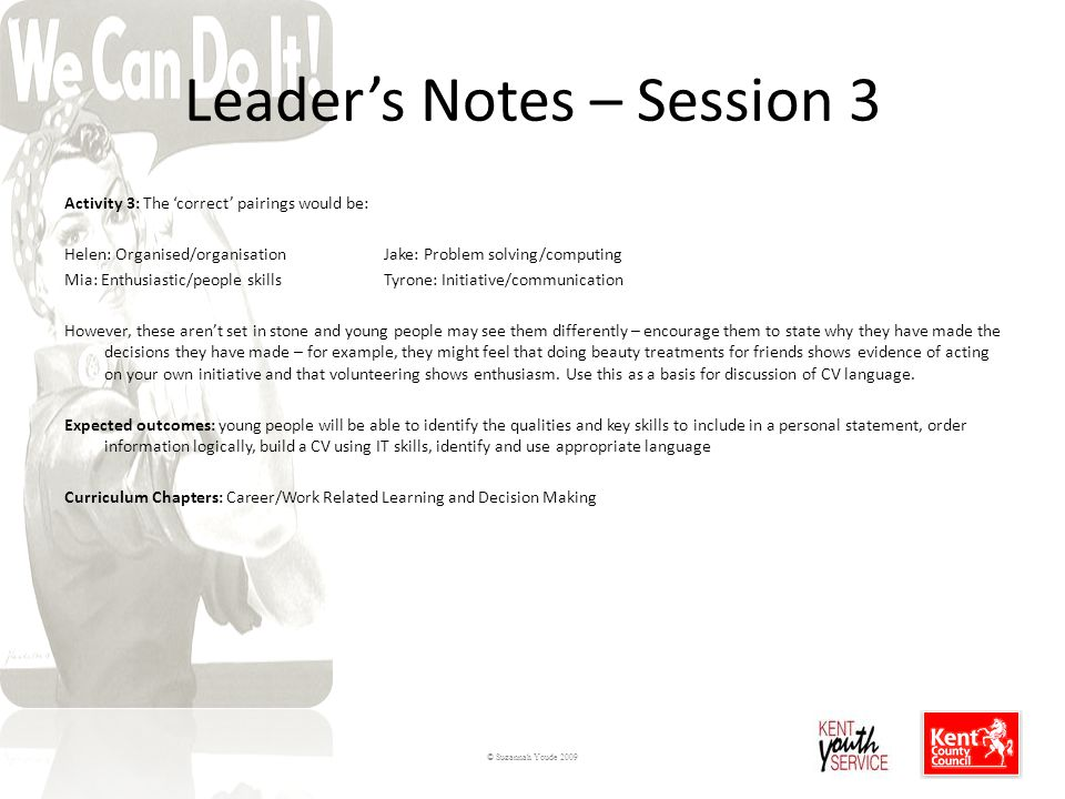 leadership notes [this blog post was originally published on techcrunch on march 14, 2010] at andreessen horowitz, we favor founders running the company.