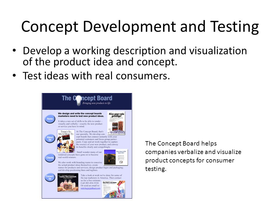 New Product Development & Product Life Cycles - ppt download