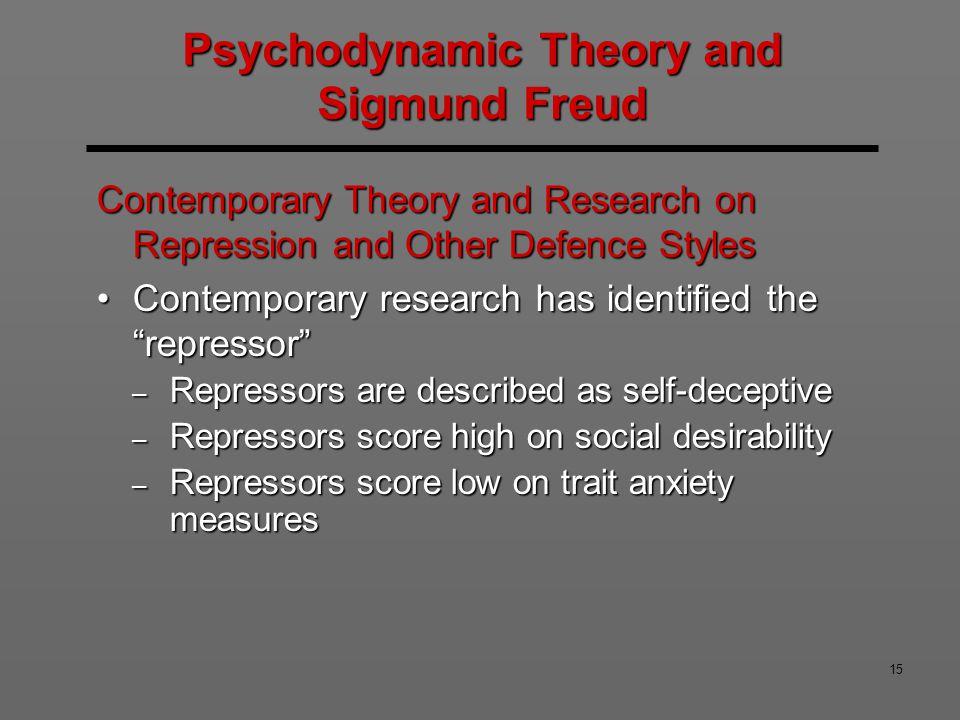 research paper on sigmund freud theories Theory and application of sigmund freud's psychoanalysis - interpreting carol ann duffy's 'psychopath' - johannes timpe - seminar paper - english language and it therefore lacks a secondary literature foundation, but i hope that the intense research my interpretation is based on will sufficiently make up for this.