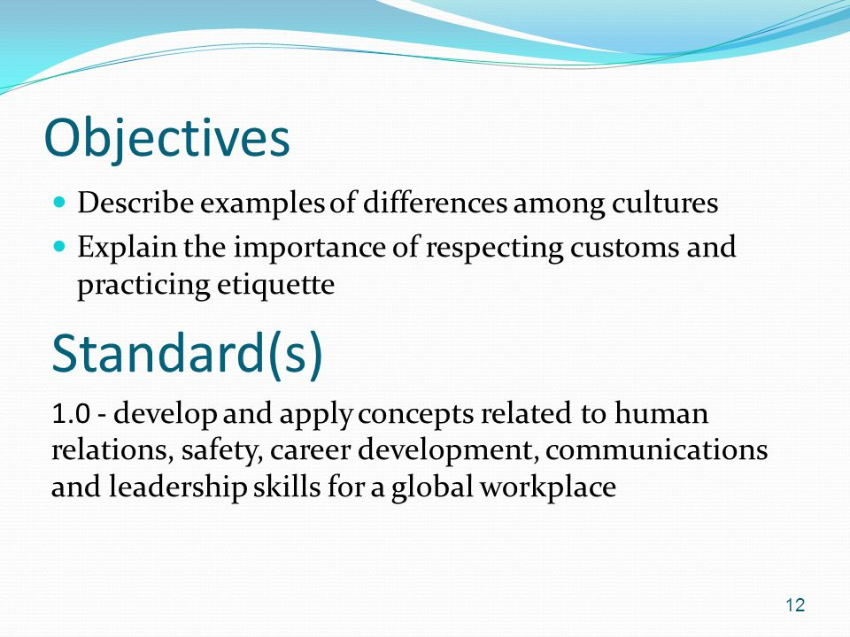 2 2 describe with examples the importance 11 describe the policies and procedures of the setting relevant to promoting children and young people's positive behaviour 12 describe with examples the importance of all staff consistently and fairly applying boundaries and rules for children and young people's behaviour in accordance with the policies and procedures of the setting.