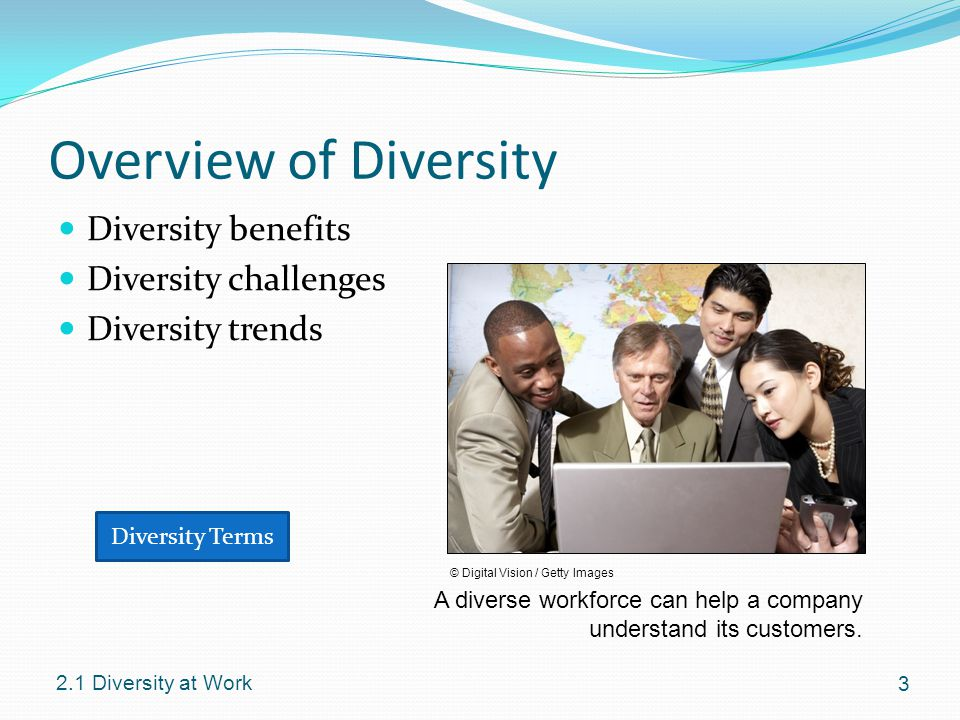 the challenges and benefits of leading a diverse workforce If that seems challenging, think about this: many leading researchers and social scientists have proven a link between diversity and productivity in the united states, management researchers found that when people work directly with someone with at least one diverse trait, it challenges them to prepare.