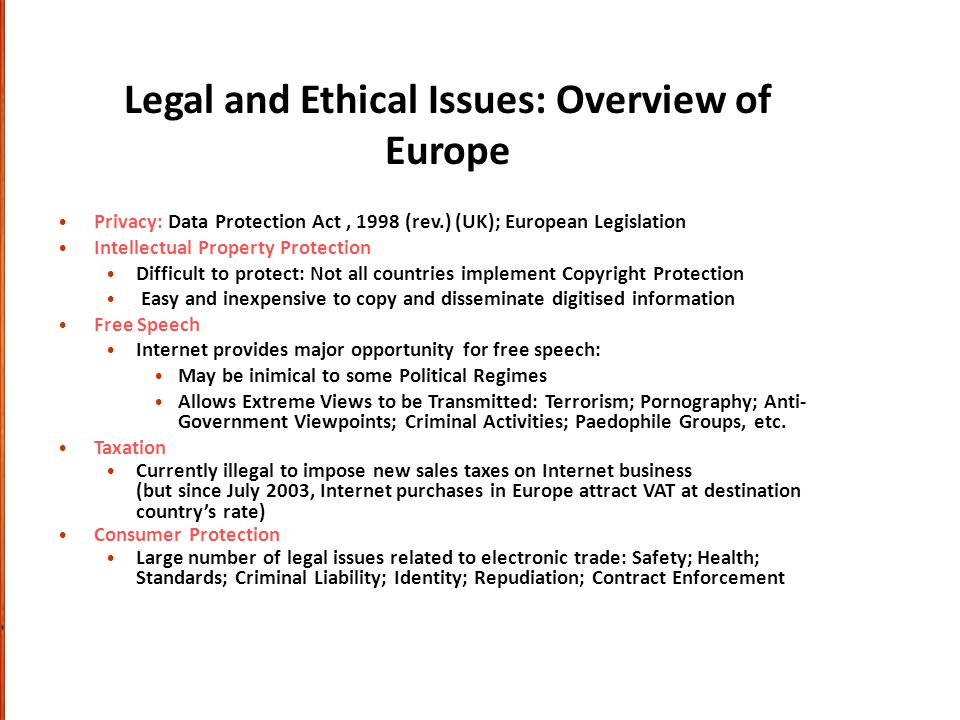 the problem of ethics in pornography 4 r skipper, 'mill and pornography' (1993) 103 ethics 726, at 729  29 jb  elshtain, 'mill's liberty and the problem of authority' in bromwich.