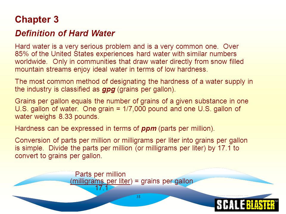 The Principles of Scale Formation and Elimination by the - ppt ...