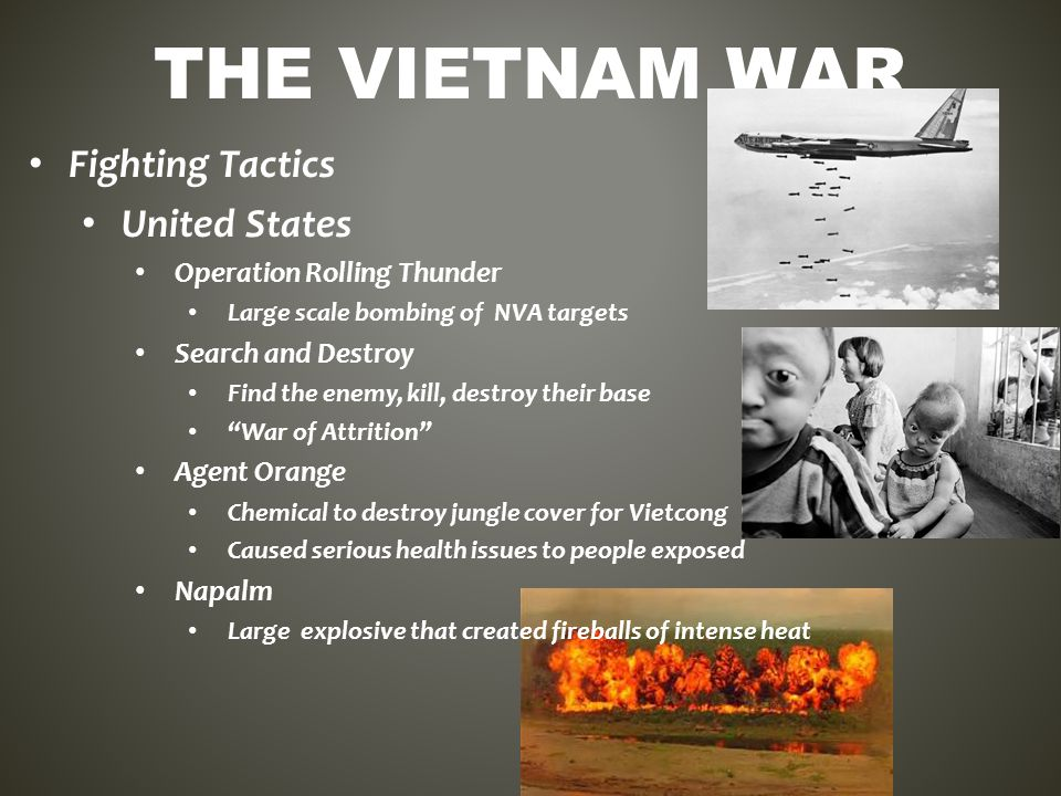 why did united states get involved vietnam war Why did the united states get why did the united states really get involved with the vietnam war why did the united states get involved in the war.