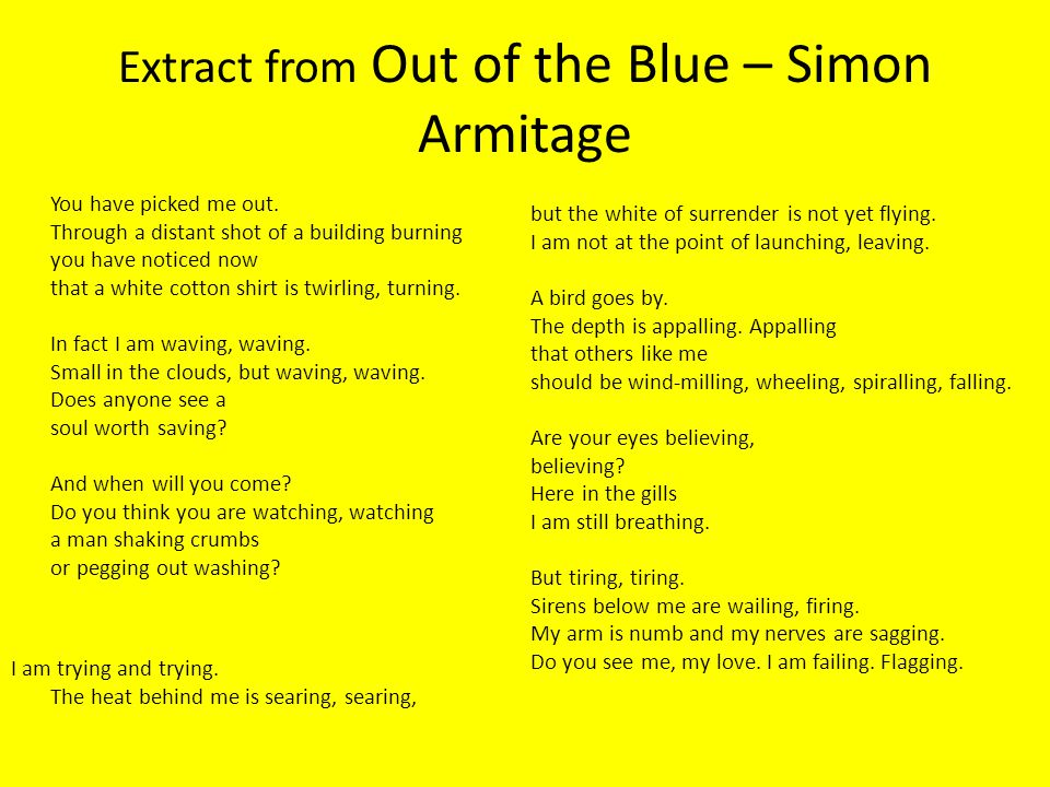 Conflict poems – in brief - ppt download Repetition Meaning