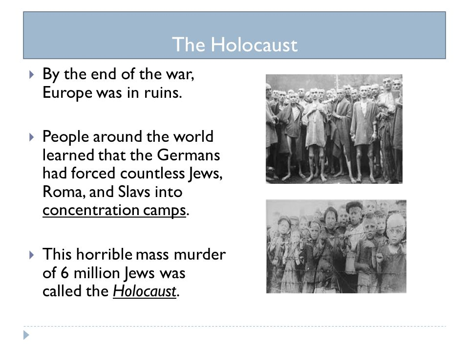holocaust destruction of the jewish people essay