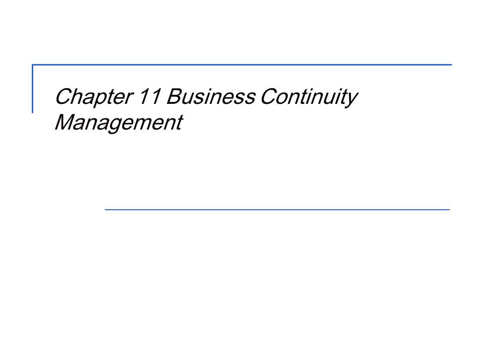business chp 11 Chapter 7, title 11, united states code this article has multiple issues please help improve it or discuss these a chapter 7 filing means that the business ceases operations unless those operations are continued by the chapter 7 trustee.