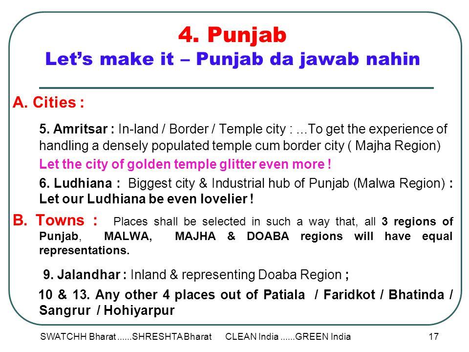 malwa area of punjab