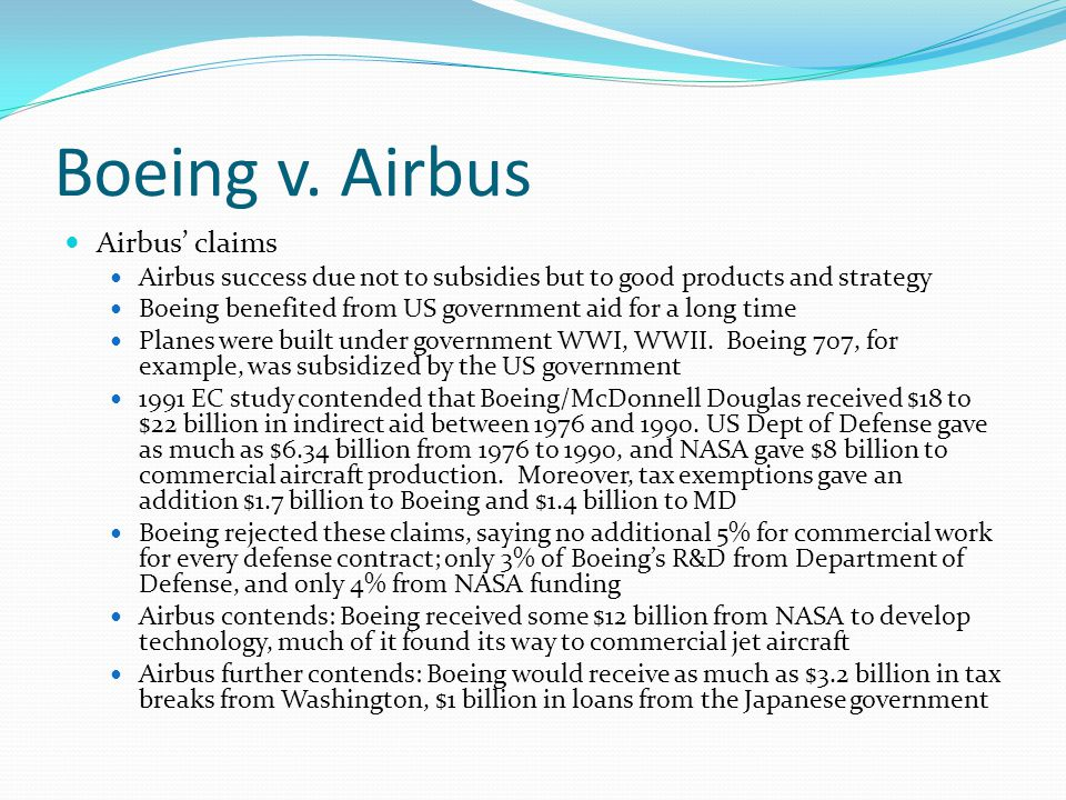 us military contracts with boeing amount Saudi arabia - f-15sa aircraft archives march 2018 (4) this proposed sale will enhance the foreign policy and national security objectives of the united states continue to foster the long-term military-to-military relationship between the united states and the ksa.