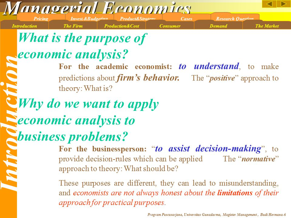 An Analysis Of Business Issues - Ppt Download