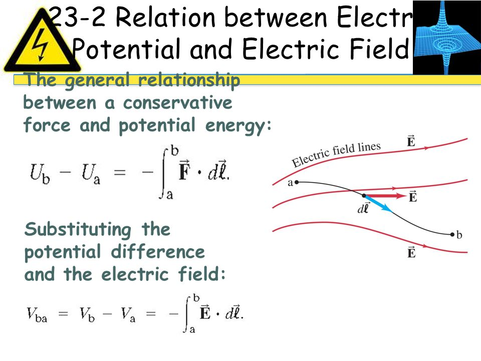 relationship between electrical power and temperature