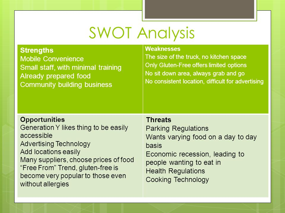 swot analysis of convenience store Find convenience stores market research reports and industry analysis for market segmentation data, market growth and new busin.