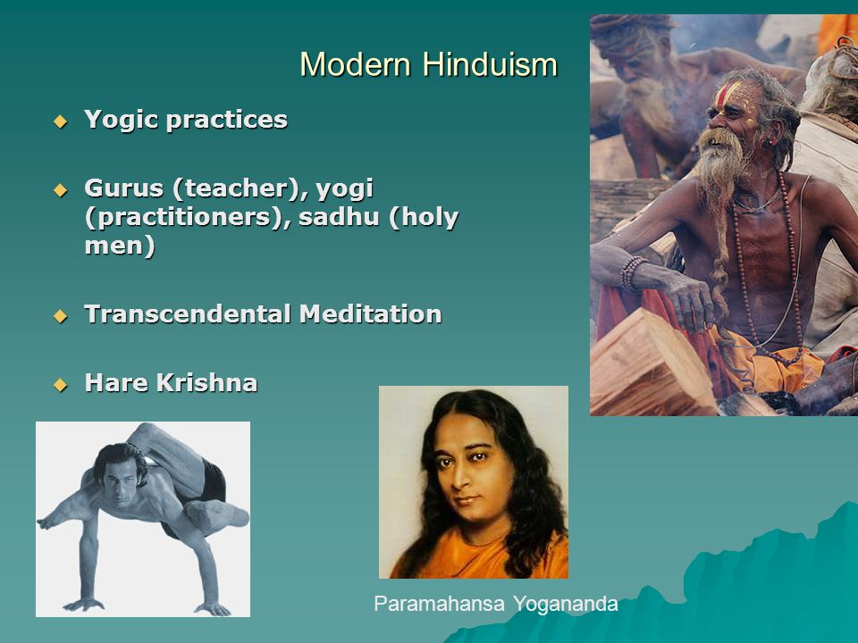 krishna and hinduism worldview Krishna and hinduism worldview assignment - free assignment samples, guides, articles all that you should know about writing assignment people start thinking that they are the most important thing around and do not think about the arm that they may bring to others and mainly their own souls.