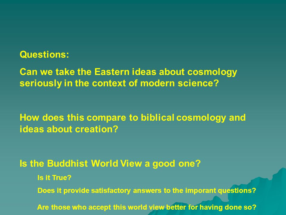 Astronomy and Cosmology FAQ List | Physics Forums