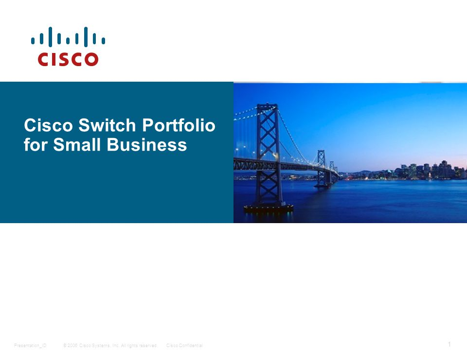 cisco powerpoint template 28 images 0514 cisco network