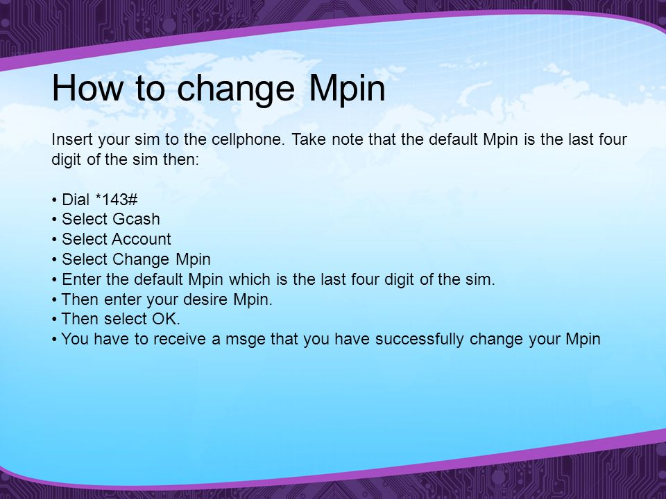 how to change your sims name