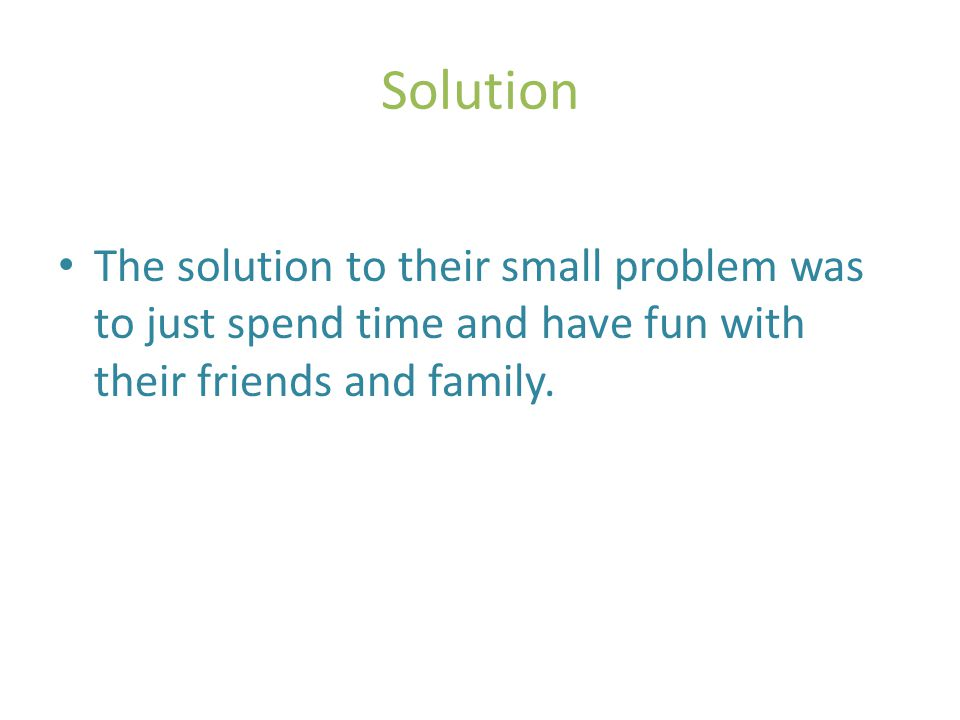 Diary Of A Wimpy Kid Cabin Fever Problem Solution