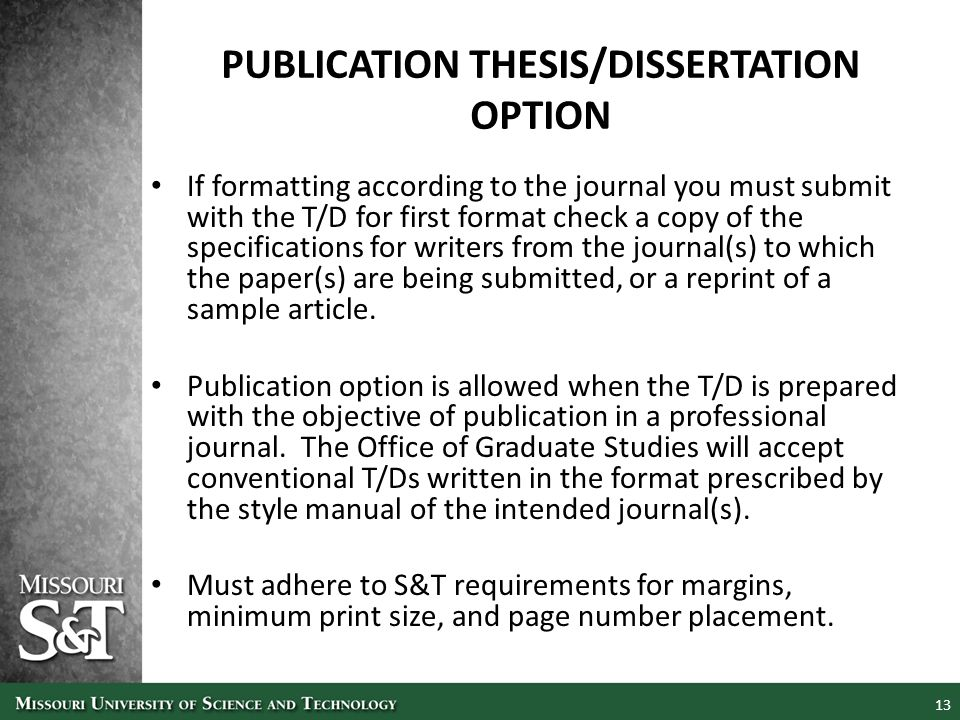 are options allowed in research papers Ethical challenges of research  1 learning objectives   • voluntary withdrawal of subjects is allowed and that the research will be terminated if.