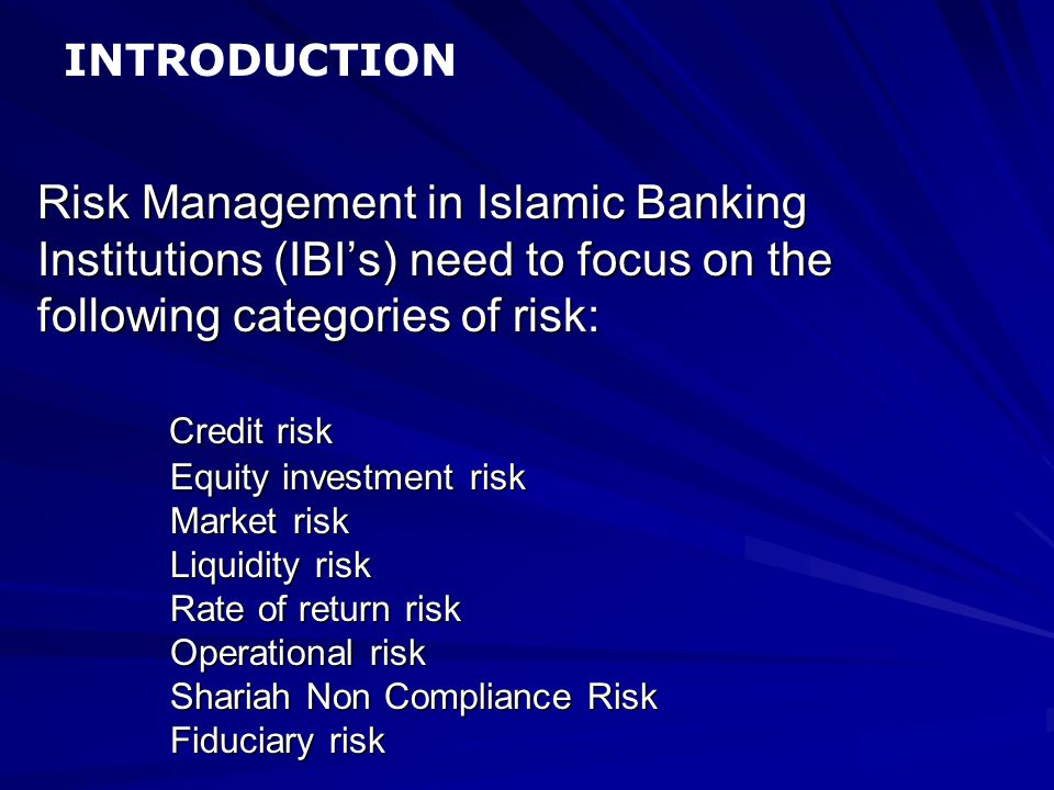 Six Essential Skills for Risk Managers in Investment Banks ...