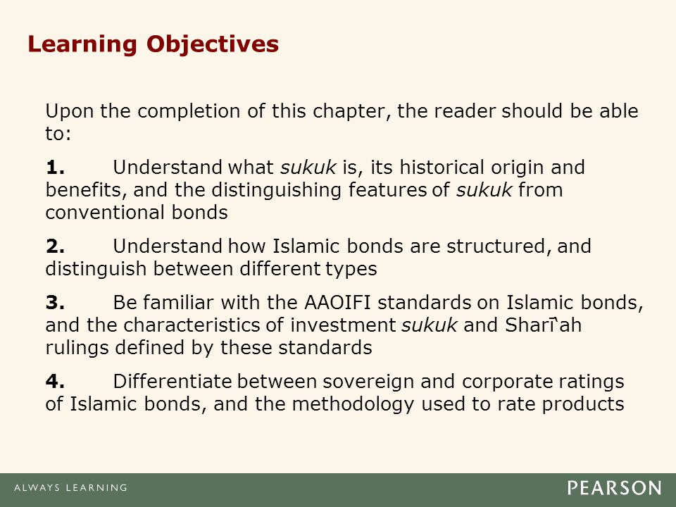 distinguish between islamic conventional banking The difference between conventional which called western banking and islamic banking are following: the functions and working modes.