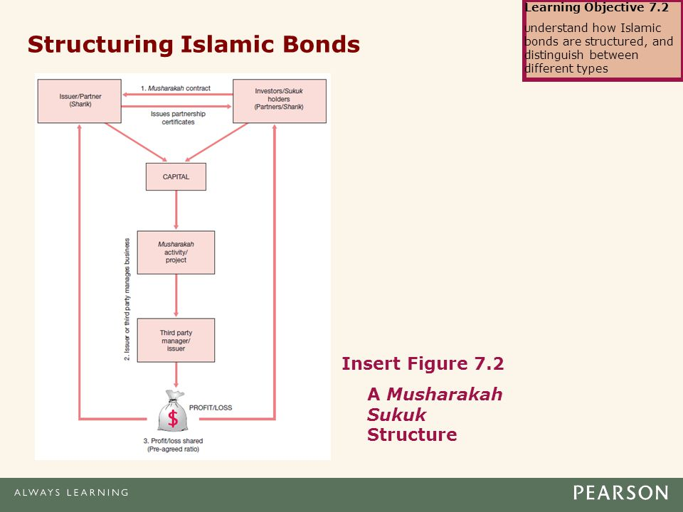 different types of bonds in finance pdf