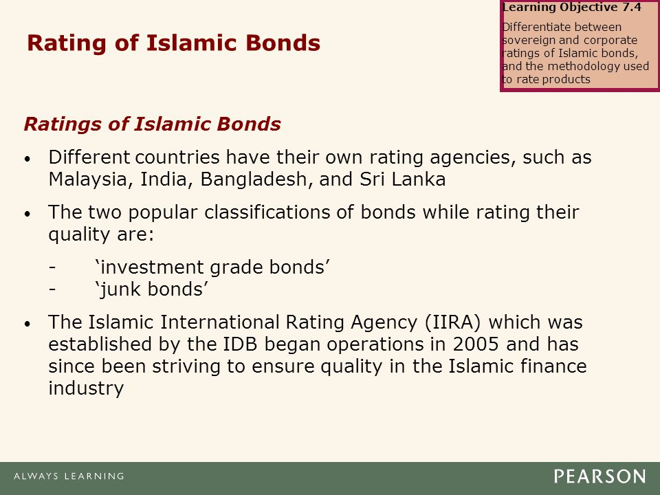 introduction to islamic banking & finance principles and practice pdf