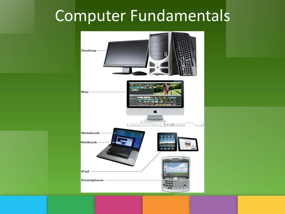 computer concepts Find great deals on ebay for computer concepts 2013 and computer concepts 2014 shop with confidence.