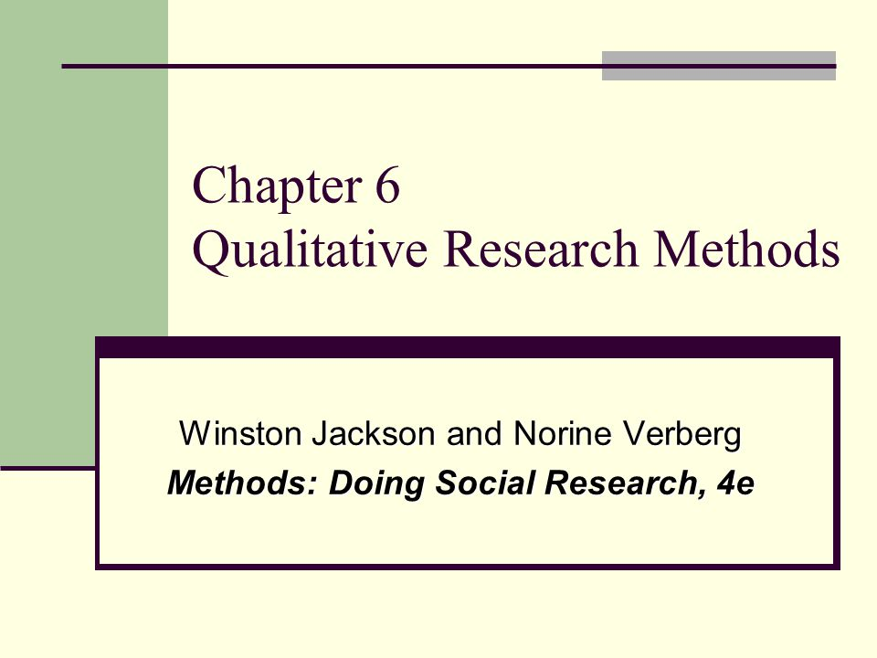 social research methods qualitative and quantitative approaches pdf free