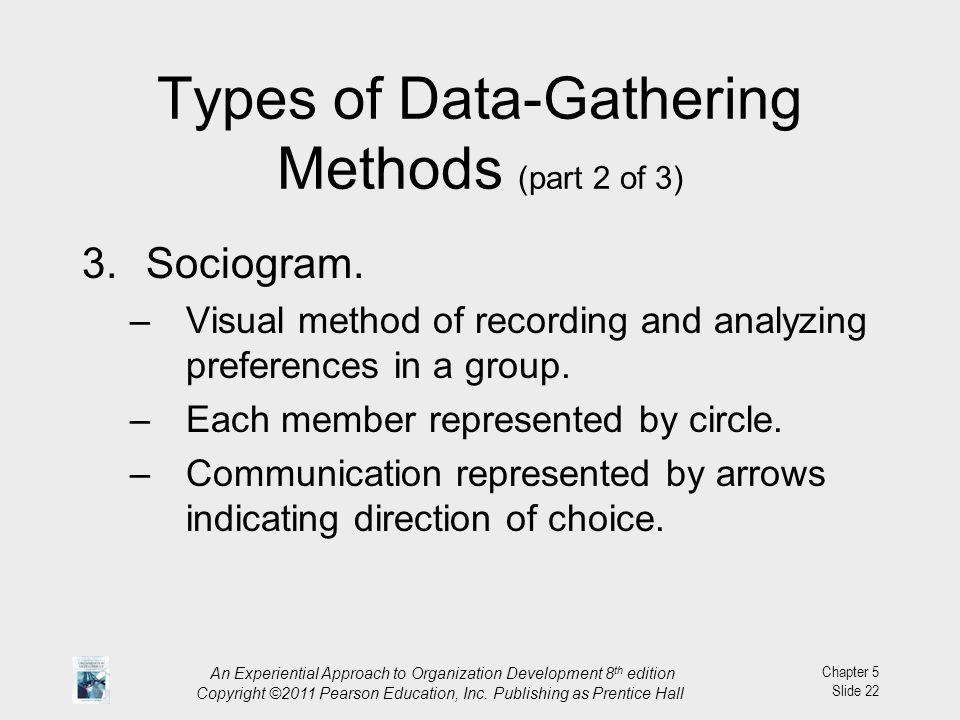 data gathering techniques There are many techniques available for gathering the requirements each technique has value in certain scenario most of the time,.