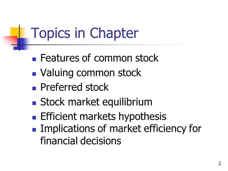 stock market and common stock Procter & gamble co stock price, stock quotes and financial overviews from marketwatch.