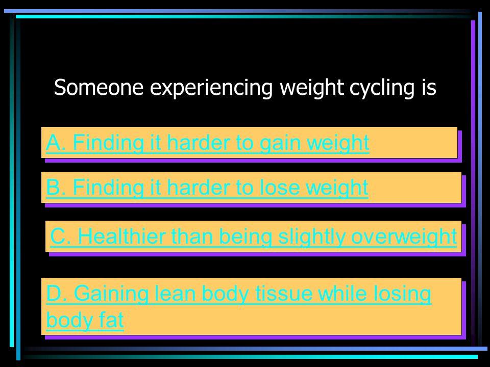 La weight loss purple plan pdf