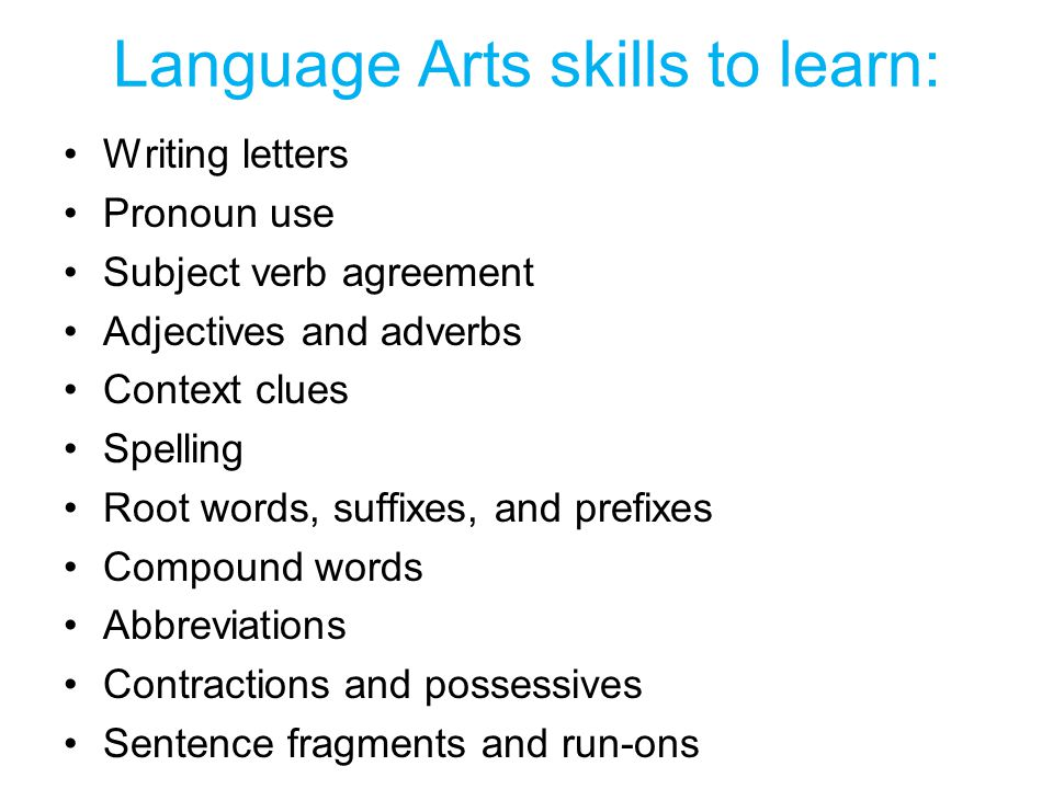 Language - Wikipedia