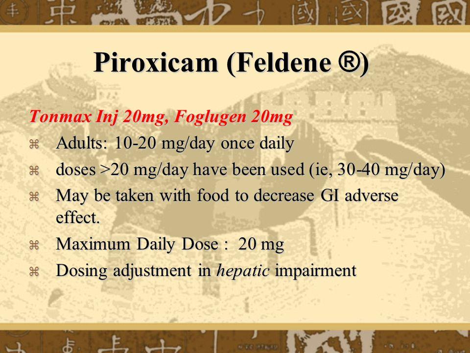 venlafaxine paroxetine 7.5mg