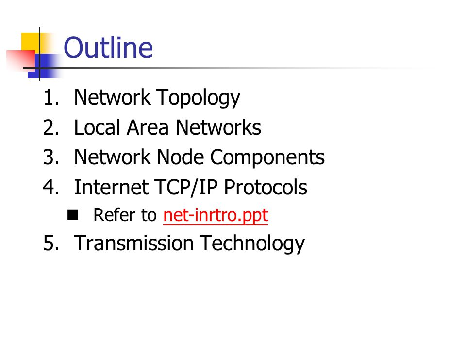 review of related local literature about computer networking This literature review is on social network addictions that seek to explore the following questions: 1what is social network addiction 2 what are some solutions to this problem.