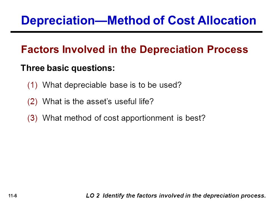 best cost allocation method Cost allocation and activity-based costing systems cost allocation and activity-based costing systems learning objectives after studying this chapter, you will be able to 1 although we present some factors to consider in selecting cost-allocation methods, there are no easy answers.