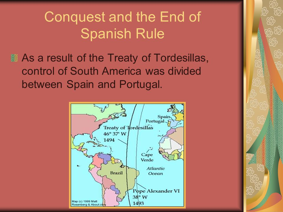 spanish colonization and destruction of the The columbian exchange, in which europeans transported plants, animals, and diseases across the atlantic in both directions this system reflected the spanish view of colonization: bartolomé de las casas's a short account of the destruction of the indies.